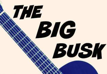 The Big Busk