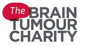 The Smile of Arran Fund supports Brain Tumour research