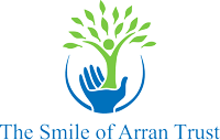 Smile of Arran