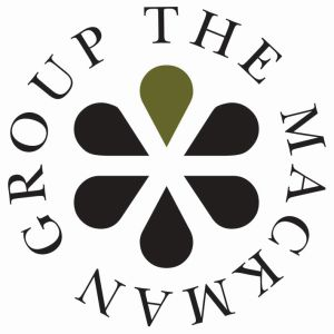 Mackman Group
