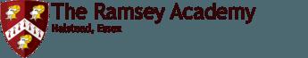 The Ramsey Academy